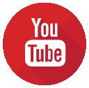 youtube i vanghetti del liga